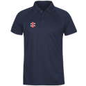CCFC14LeisureShirts_Matrix_Polo_Shirt_Navy