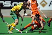HOCKEYIMAGE1