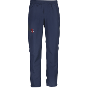 CCEB14ShortsTrousers_Storm_Track_Trouser_Navy