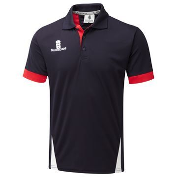 0073018_blade-polo-shirt-navy-red-white_360