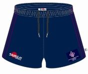 Kings College boys rugby short small