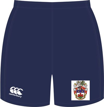 Kenilworth CC Team Shorts