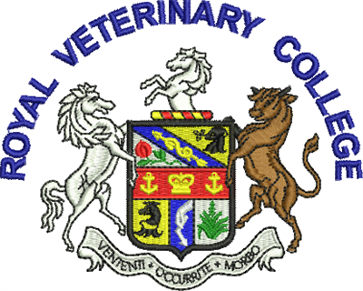 ROYAL VETS HOCKEY CLUB