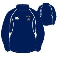 cranleigh rfc contact top