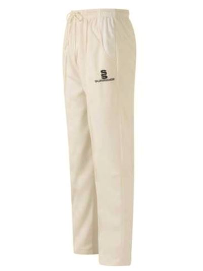 Hertford CC Trousers
