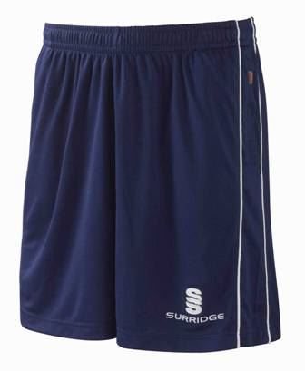 SUR290_NAVY-LARGE