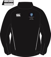 Wymondham Rugby Contact Top