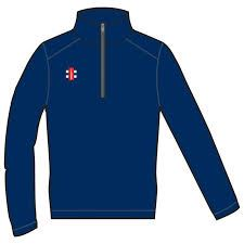 Grays Nicolls Storm Thermo Fleece