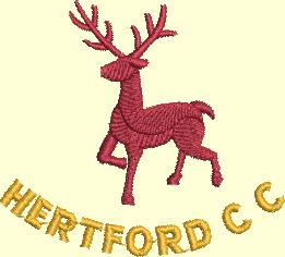 HERTFORDCC-EMB-tv