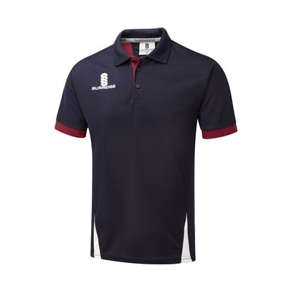 0067952_blade-polo-shirt-navy-maroon-white_413