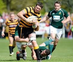 rugbyimage1