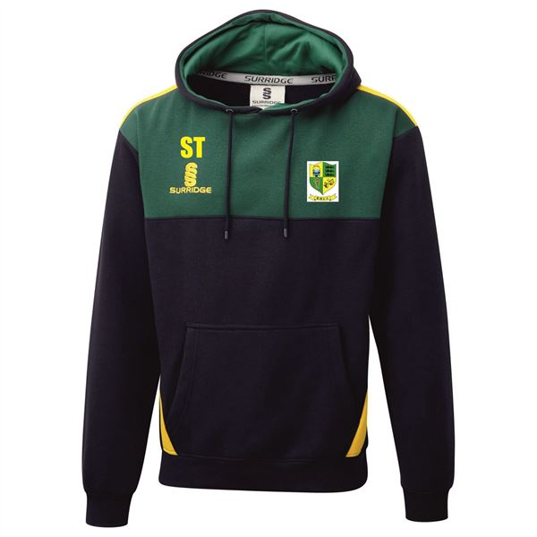 Blindley Heath CC Hoody