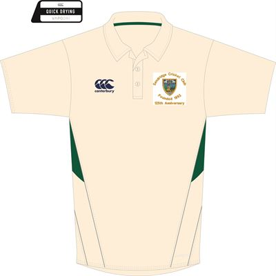 Sandridge Cricket Shirt