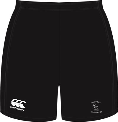 Watford RFC Shorts