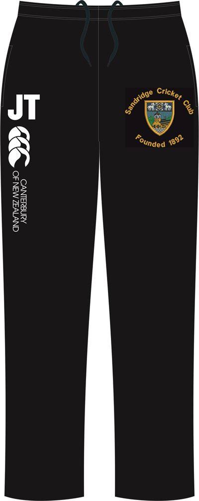 Sandridge Stadium Pants
