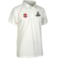 Matrix Shirt_Bishops Stortford School