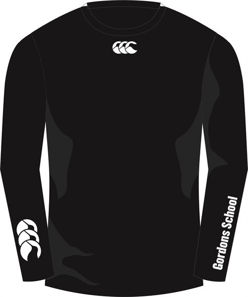 Gordons Baselayer Top