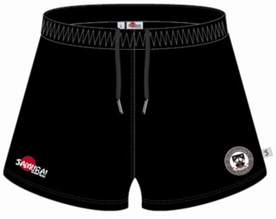 SC Rugby Short BIG
