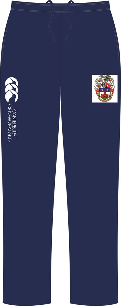 Kenilworth CC Stadium Pants