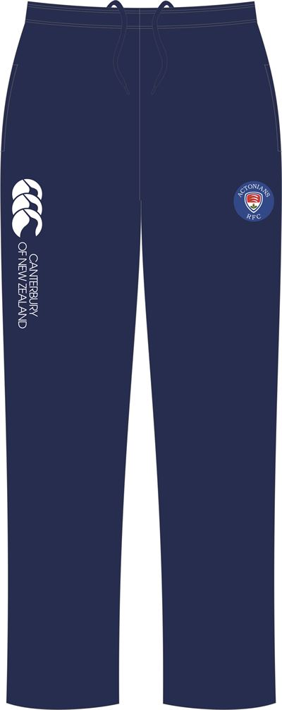 actonians stadium pants