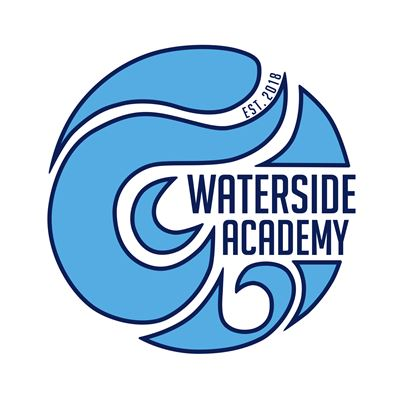 Waterside_Academy_Logo_whitepreview