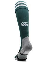 performancesockgreen