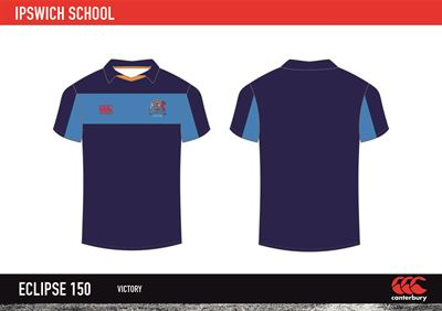 ipswich boys hockey shirt