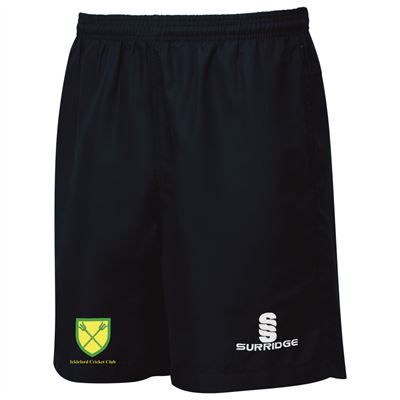 Ickleford CC Shorts