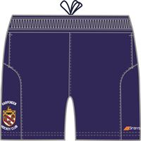 Harpenden Hockey Shorts