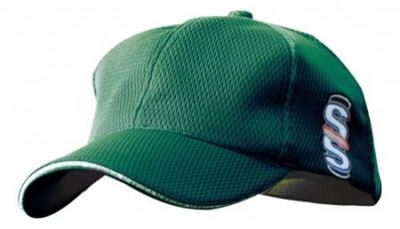 SURRIDGE-CAP-GREEN-LARGE
