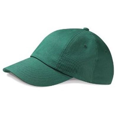 Beechfield Cap 057 Forest large