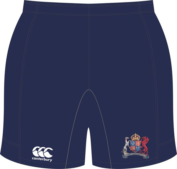 Ipswich School Advantage Shorts