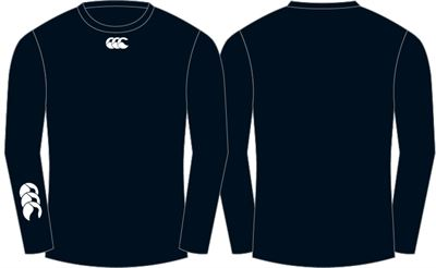 newLangley baselayer