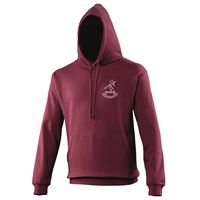 Batten House Hoody