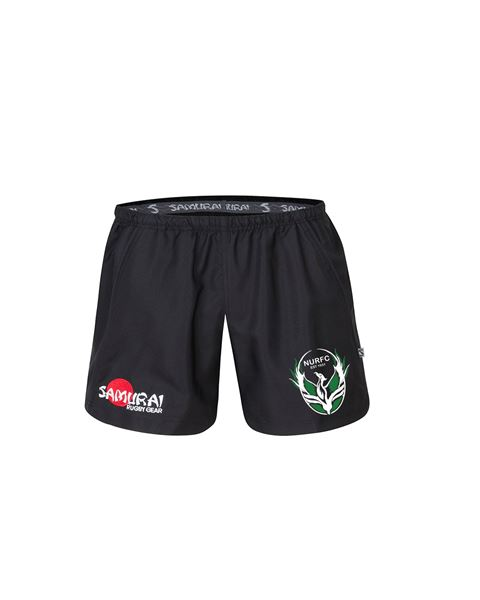 NURFC Shorts