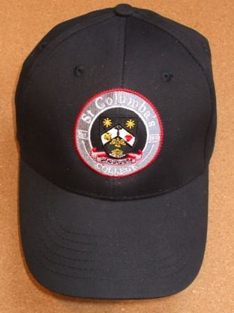ST COLUMBA'S CAP - LARGE