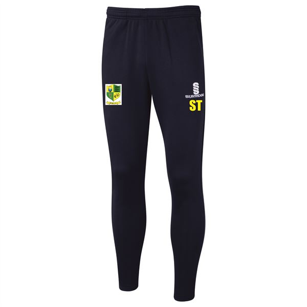 Blindley Heath CC Pants