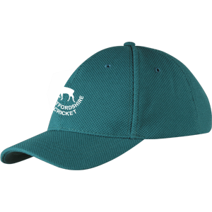 GRN Cricket Cap