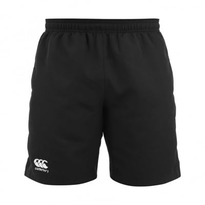 mens-team-shorts-p24051-26148_medium