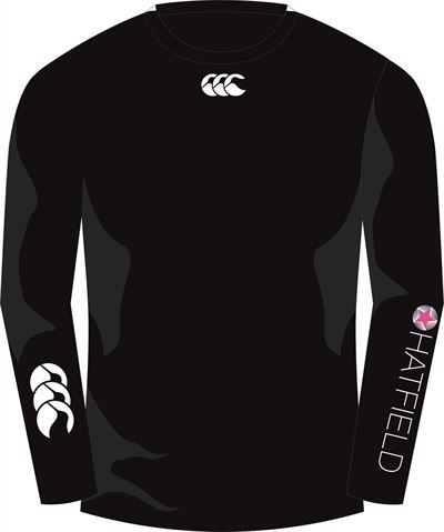 Hatfield Baselayer Top
