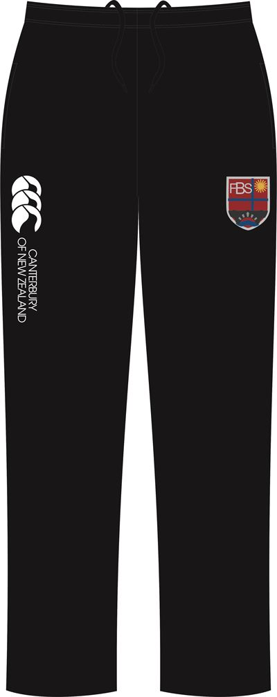 Fulham Boys Stadium Pants