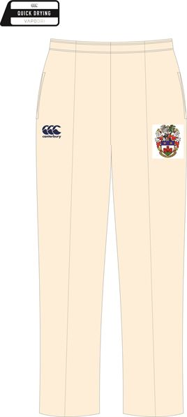Kenilworth CC Trousers