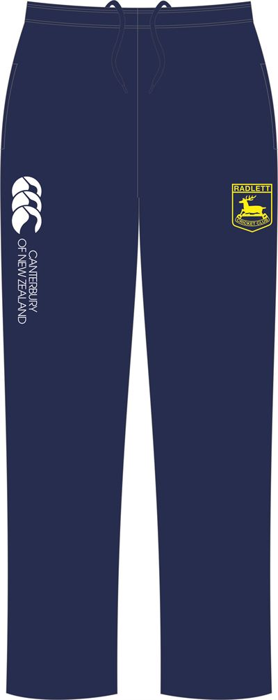 Radlett CC Stadium Pants