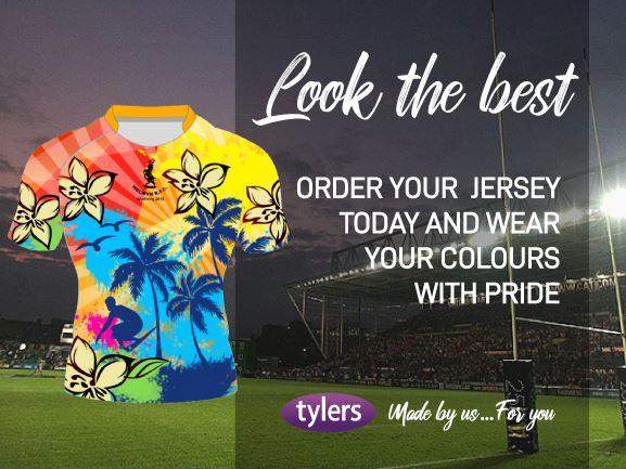 adf635022dda UPDATE-Tylers-sportswear--square-web-banner-3